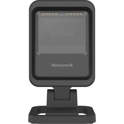 Honeywell Lector código de barras MS7680 - Imagen 1