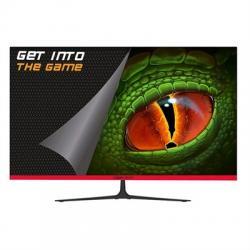 "Keep Out XGM27V4  monitor 27""  FHD 4ms VGA HDMI MM - Imagen 1"