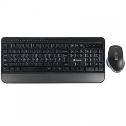 NGS Spell-kit raton + teclado  multidispositivo - Imagen 1
