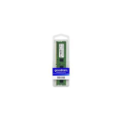 Goodram 8GB DDR4 3200MHz CL22 DIMM - Imagen 1