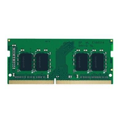 Goodram 16GB DDR4 3200MHz CL22 SODIMM - Imagen 1