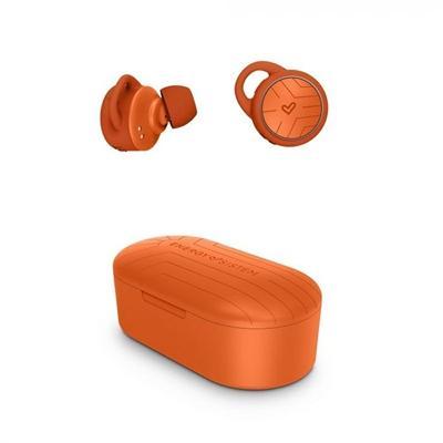 Energy System Sport 2 True Wireless Carrot BT 5.0 - Imagen 1
