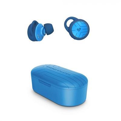 Energy System Sport 2 True Wireless Aqua - Imagen 1