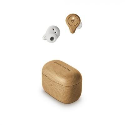 Energy System Earphones Eco True Wireless - Imagen 1