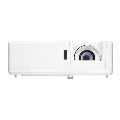 Optoma Z390W  Proyector Láser WXGA 4000L HDMI - Imagen 1