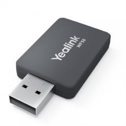 YEALINK WF50 Adaptador WiFi IP - Imagen 1