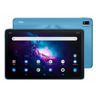 "TCL 10 TabMax Wifi 10.3"" 4GB 64GB Azul - Imagen 1"