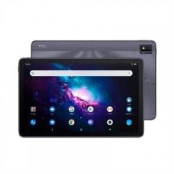 "TCL 10 TabMax 4G 10.3"" 4GB 64GB Gris - Imagen 1"