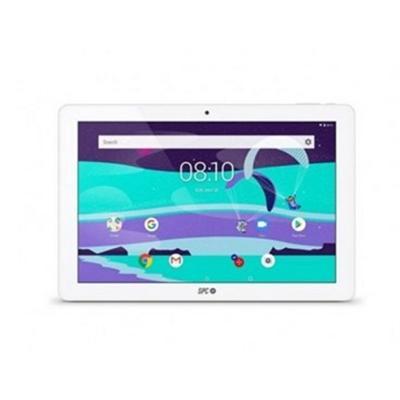 "SPC Tablet Gravity SE 10,1"" HD 2GB 32GB Blanca - Imagen 1"