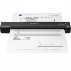 Epson Escáner WorkForce ES-50 - Imagen 1