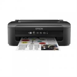 Epson Impresora WorkForce WF-2010W - Imagen 1