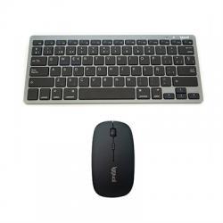 iggual Kit teclado + ratón Bluetooth - Imagen 1
